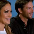 VIDEO: Sneak Peek - Premiere Episode of AMERICAN IDOL's Final Season