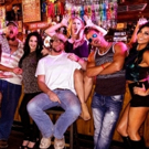 CMT to Premiere Season 5 of Hit Series PARTY DOWN SOUTH, 1/28