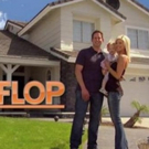 HGTV's FLIP OR FLOP Delivers Record-Breaking Rating Among Key Demo