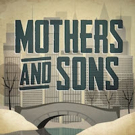 BWW Review: The Repertory Theatre of St. Louis's Taut MOTHERS AND SONS