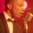 STAGE TUBE: Ton Winner Leslie Odom Jr.'s 'Autumn Leaves' Music Video Has Arrived!