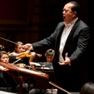 BWW Review: Maestro Ling Bids Farewell in Moving Final Performance as Music Director of San Diego Symphony