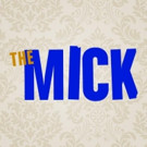 New FOX Comedy THE MICK and Gilt City Launch 'Mansion Hollywood' Sweepstakes