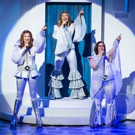 Destination Wedding in ABBA-Land: Mamma Mia! at Hippodrome