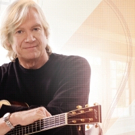 Justin Hayward, Voice of the Moody Blues, to Play SOPAC This May