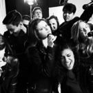 Pop to Premiere Second Season of Docu-Series SING IT ON, 7/27