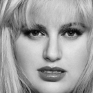 Rebel Wilson, James Wan, Sir Ridley Scott, and Greg Basser to be Honored at 2016 AiF Awards