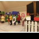 San Francisco Opera Education to Kick Off ARIA Festival on April 30