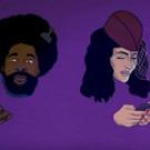 First Look - TBS Orders Digital Animated Series STORYVILLE
