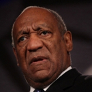 Investigation Discovery to Premiere BILL COSBY: AN AMERICAN SCANDAL, 6/5