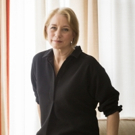 Laura Lippman to Chat WILDE LAKE Novel at The Music Hall's 'Writers in the Loft'