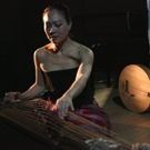 Jen Shyu's New Solo Ritual Music Drama NINE DOORS Set for National Sawdust