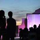 Rooftop Films Sets Opening Weekend Lineup for 20th Annual Summer Series