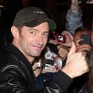 Hugh Jackman & Patrick Stewart to Star in Broadway Musical? Actors Express Mutual Hope