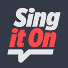 Pop & John Legend to Team on Second Season of SING IT ON