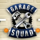 Velocity to Premiere All-New Season of GARAGE SQUAD, 8/24