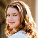 Tara Erraught and James Baillieu Replace Sarah Connolly in Lieder Recital
