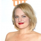 BBC America Teams with Elisabeth Moss on Developing Mini-Series FEVER