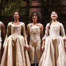 Want to Join HAMILTON? Send an Audition Tape Now!