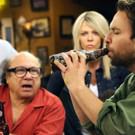 Season Premiere of IT'S ALWAYS SUNNY IN PHILADELPHIA Dlivers Ratings Highs on FXX