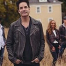 Q104 Holiday Show Welcomes Train and Andy Grammer 12/5 at Playhouse Square