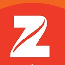 Z Living Renews First Original Series and Greenlights New Development