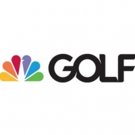 Golf Channel's MORNING DRIVE to Host 'Architecture Week'