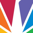 NBC Sports Group to Provide Comprehensive Live F1 Brazilian Grand Prix Practice, Qualifying and Race Coverage