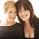 BWW Interview:  Ann Hampton Callaway in BROADWAY WITH THE CALLAWAYS at NJPAC on 1/30