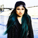 Snow Tha Product to Perform at the Fox Theatre