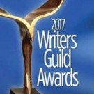 STRANGER THINGS, WESTWORLD Among 2017 WGA TV Nominations; Full List
