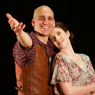Theatre in the Round to Continue 65th Season with 110 IN THE SHADE