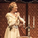 BWW Review: THE GLASS MENAGERIE, Duke of York's Theatre