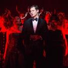 AMERICAN PSYCHO Starts Its Killing Spree Tonight on Broadway
