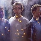 Gogo Penguin to Play Boulder Theater This Fall
