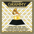 2016 GRAMMY NOMINEES ALBUM Available Now
