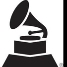 Carrie Underwood/Sam Hunt & More Duets Announced for 58TH ANNUAL GRAMMY AWARDS