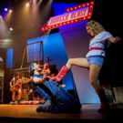 FOOTLOOSE: THE MUSICAL to Burst Back Onto the Stage at Storyhouse Chester Photo