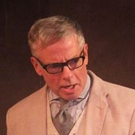 BWW Review: Freely Sounds the Mockingbird's Song in CCTC's TO KILL A MOCKINGBIRD