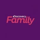 Discovery Family to Premiere New Original Series RENO, SET, GO! 6/19