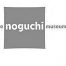 Malcolm C. Nolen Named Noguchi Museum's New Board Chair