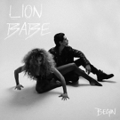 Lion Babe Comes to the Fox Theatre This Summer