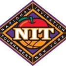 Men's College Basketball: NIT Quarterfinal Action Continues on ESPN
