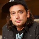 Second Stage's FRIEND ART, Starring Constantine Maroulis, Opens Tonight