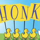BWW Blog: Emma Suttell - Back to the Barnyard with HONK! THE MUSICAL