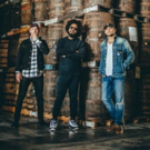 BACARDÍ and Major Lazer Launch Music Liberates Music