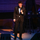 Photo Coverage: Michael Feinstein Celebrates The Music Of Harry Warren At Carnegie Hall