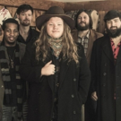 Marcus King Band to Play the Fox Theatre This August