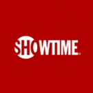 SHOWTIME Orders New Limited Series Escape at Dannemora