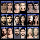 CBS Announces Nine Teams of Fugitives Who Will Go On the Run in New Series HUNTED